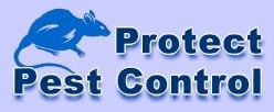 Protect Pest Control