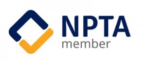 NPTA Member - Sussex